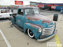 Best 25+ 1954 Chevy Truck Ideas On Pinterest | 54 Chevy Truck ... Los Angeles Ca Cousins Maine Lobster Best 25 1954 Chevy Truck Ideas On Pinterest 54 4759 Chevy Truck Carburetor Door 29 Best Our Images C10 Trucks Chevrolet Itasca Spirit Rv Repair Interior Remodeling Shop 1967 The Worlds Faest Redhead Hot Rod Network Ocrv Orange County And Collision Center Body 67 72 Simpson Of Garden Grove Is A Cs 58 Web By Car Issuu Winnebago Adventurer Racks Americoat Powder Coating Manufacturing Ca For