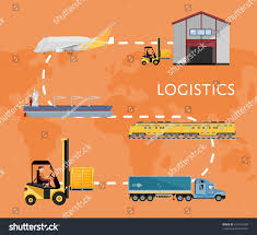 Air Cargo Trucking Rail Transportation Maritime Stock Photo (Photo ... History Of The Trucking Industry In United States Wikipedia Lidd Blog Truck Load Deliveries The Future Trucking Uberatg Medium Global Logistics Network Flat 3d Isometric Illustration Icons Set Of How Do Low Oil Prices Affect Different Transportation Modes Corrstone Transport Sawdust Peat Moss Dryx Walking Floor Trailers Quality Delivery Tacoma Wa Cssroads Air Cargo Rail Maritime Shipping Services Carrier Service Buckhannon Wv Lee Los Angeles Long Beach Port Truck Drivers Spread Strikes To Rail