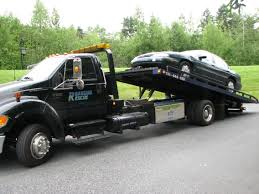 Aaron Fox Law | Chicago Law Firm Heavy Duty Towing Tomato Responsible Chicago Tow Service Truck Company In 60630 Il 7733094796 And Recovery Ohare Common Car Questions Blog New Vulcan Joins Fleet Of Youtube 773 6819670 A Local Company Police Seek Truck Driver Who Struck 14 Vehicles Nw Suburbs Aaron Fox Law Firm Jims Elmhurst Lynch Inc 7335 W 100th Pl Bridgeview Dealers Tow Archives Legendarylist