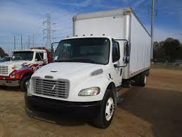 2009 FREIGHTLINER BUSINESS CLASS M2 BOX TRUCK, VIN/SN ... 2012 Freightliner M2 106 Single Axle Box Truck Cummins 67l 250hp Freightliner Box Truck For Sale 2007 Business Class 2000 Fl60 For Sale 226287 Miles Phoenix Under Cdl 24 Youtube Buy 2011 Business Class 26ft With Lift 2019 26000 Gvwr 26 Box Business Class For Sale Albemarle North Vocational Trucks 2017 Used At Premier Group 2014 Spokane Wa 5629 Under Greensboro