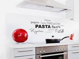 wandtattoos für die küche bestellen im wandfolio de shop