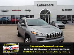 Lakeshore Chrysler Jeep Dodge | Vehicles For Sale In Montague, MI 49437 Used Cars For Sale Chesaning Mi 48616 Showcase Auto Sales 2018 Chevrolet Silverado 1500 Near Taylor Moran Fox Ford Vehicles Sale In Grand Rapids 49512 F250 Cadillac Of 2000 Chevy 2500 4x4 Used Cars Trucks For Sale Vanrhyde Cedar Springs 49319 Ram Lease Incentives La Roja Asecina Mi Sueo Pinterest Designs Of 67 Truck 2015 F150 For Jackson 2001 Intertional 9400 Eagle Detroit By Dealer