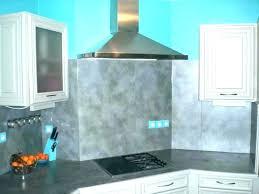 plan de travail cuisine béton ciré beton cire cuisine beton cire pour credence cuisine beton cire sur