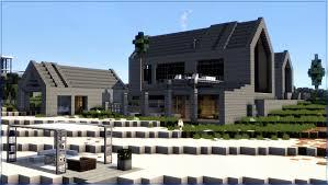 100 Modern Barn Conversion Decoration Ideas Minecraft House Pinterest