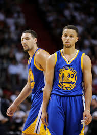 Offseason Outlook: Golden State Warriors | Hoops Rumors Harrison Barnes Says Decision To Leave The Warriors Was More So Golden State Both Want Contract Sorry Dubs Matt Is Not Answer News Options Replace Draymond Green For Game 5 Readies Oracle Arena Return Sfgate 89 Best Warriors3 Images On Pinterest State Things We Love About The Gratitude Of Mind What Should Do With V New York Knicks Photos And Images Getty Get 28th Road Win 11287 Over Mavs Boston Herald Goes Up Rebound San Sign Veteran F Upicom