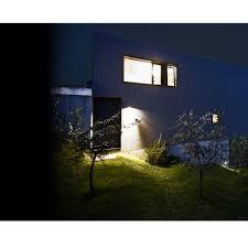 Light outdoor solar motion lights outdoor solar powered outdoor