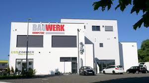 neubau bauwerk kompetenzzentrum in zweibrücken bosch