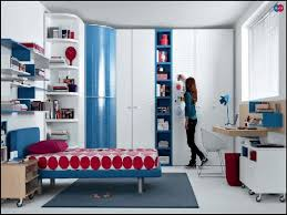 Romantic Bedroom Decor Interior Design For Cool Furniture Teenagers At Teens From