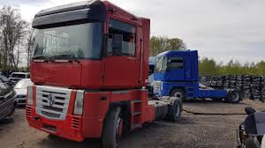 Truck - Renault MAGNUM 2002 12.0 Mechaninė 2/3 D. 2017-5-18 A3290 ... Truck Parts Used Semi Used 2016 Intertional Pro Star 122 For Sale 1771 Cab Complete Durham Equipment Sales Service Ajax Peterbrough Mack Freightliner Classic Fl 1308 Bumpers Cluding Freightliner Volvo Peterbilt Kenworth Kw Hino 700 Cabin Assy Buy New Isuzu Fuso Ud Cabover Commercial Dealer In West Chester Pa