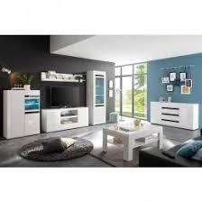 moderne möbel für wohnzimmer kaufen pharao24 de