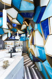 Decorative Injections Athens Ohio by 63 Best Retail Images On Pinterest Retail Design Architecture