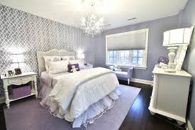 Bedroom Ideas For Women Decorating The House With A Minimalist Furniture Reizend And Attractive 19