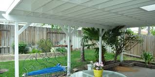 Patio Enclosures Southern California by Patio Covers U0026 Enclosures Solreliable Pasadena Ca