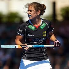 Hockey Damen Deutschland Unterliegt Im WMTest Gegen Neuseeland