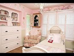 Chandeliers For Little Girl Rooms Youtube Regarding Modern Household Chandelier Girls Room Designs
