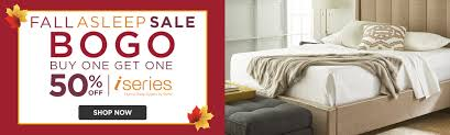 Atlantic Bedding And Furniture Raleigh by Mattress Firm Best Mattress Prices Top Brands Same Day Delivery