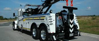 Tow Trucks For Sale Dallas, TX | Wreckers For Sale Dallas TX | Wtrucksfortotscom Worldwide Equipment Sales Llc Neowtrucks Gmc For Sale At American Truck Buyer Historical Society Classy Chassis Trucks Hauler Cversions Wrecker Tow N Trailer Magazine Jordan Used Inc Apple Towing Co Chicago Illinois A Police Car On A Tow Truck Stock Photo Vehicles For In Bridgeview Il Lynch 2006 Freightliner Business Class M2 Roll Back Item G Lift And Hidden Wheel System Repo