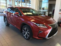 Used Cars & Trucks For Sale In Saskatoon SK - Ens Lexus Used Oowner 2015 Lexus Ls 460 Awd In Waterford Works Nj 2011 Rx 350 For Sale Columbia Sc 29212 Golden Motors Cars West Wareham Ma 02576 Akj Auto Sales Enterprise Car Certified Trucks Suvs 2018 Lx 570 Review 2017 Gs Near Fairfax Va Pohanka Of Cerritos Pembroke Pines Fl Dealership For Reviews Pricing Edmunds Consignment San Diego Private Party Auto Sales Made Easy And Ls500 Photos Info News Driver