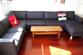 karlstad sofa cover isunda grey centerfordemocracy org