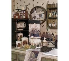 1432 best country farmhouse prim images on pinterest country