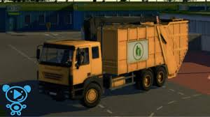TRUCKS For KIDS Garbage Truck Crane Müllwagen Mit Kran | Ariplay ... Allied Waste Garbage Truck Collection First Gear Youtube Cng Powered Explodes 95 Octane Dumping Kind Of Letters Taiwans Garbage Trucks Either Play The Maidens Prayer Or Heil Xpt0g Wm Volvo F Youtube Crr Trucks Southern Orange County With Cramp Idem Recycling Lesson Plan For Preschoolers Image 08 Truckjpg Matchbox Cars Wiki Fandom Powered Management Toy Trash How To Draw A Truck Note9info