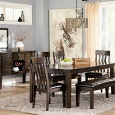 Ashley HomeStore CLOSED 14 s & 82 Reviews Furniture