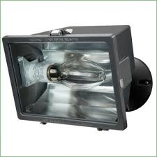 lighting outdoor flood lights wattage outdoor flood light bulb