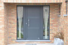 porte d entrée pvc ou porte alu en neuve ou rénovation sur nantes