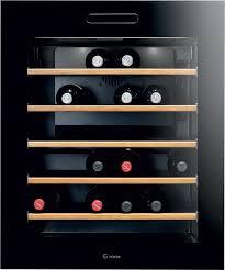 irinox vinoteca d0751000 der weinkühlschrank