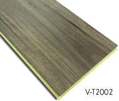 interlocking vinyl floor tiles cactus mat poly 2 1 2 x vinyl