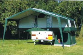 Universal Awning Annex Universal Caravan Awning East Caravans ... Rollout Caravan Awning Roll Out Porch For Sale Wide Annexes Universal Annex East Caravans Australia Isabella Curtain Elastic Spares Buying Guide Which Annexe Is Right You Without A Galleriffic Custom Layout With External Controls Captain Cook Walls Awaydaze Caledonian Lux Acrylic Awning Bedroom Annex