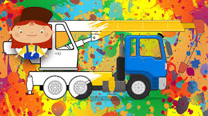 Low Carb Diet Before And After 30 Days Weight Loss Results Tips For ... The Best Free Truck Vector Images Download From 50 Vectors Of Free Animated Pictures Clip Art 19 Firemen Drawing Fire Truck Huge Freebie For Werpoint Yellow Ming Dump Tipper Illustration Stock Vector Fire Silhouette At Getdrawingscom Blue Royalty Cliparts Vectors And Clipart Caucasian Boys Playing With Toy Building Blocks And A Dogged Blog How Do I Insure The Coents My Rental While Dinotrux Personal Use Black White 2 Photos Images 219156 By Patrimonio