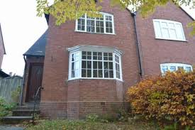 2 Bedroom Houses For Rent by 2 Bedroom Houses To Rent In Birmingham Rightmove