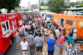 6 Things To Do In The Triangle This Weekend | Triangle Today Rb Grill And Ccession Food Trucks In Durham Nc The Corner Venezuelan March 23rd Triangle Truck News Wandering Sheppard Saddle Up County Fare Durhams Rodeo Kicks Off Today Tidbit Of The Day Only Zomppa Good A At North Carolina Travel Guide 10 Very Best Local In Worth Hunting Spoonraider Part 1 Images Collection Carolina U Used Food Trucks For Sale Review Tandurm Menu Raging Bull Harleydavidson