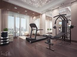 Home Gym Design Ideas Basement Gym Ideas Home Interior Decor Design Unfinished Gyms Mediterrean Medium Best 25 Room Ideas On Pinterest Gym 10 That Will Inspire You To Sweat Window And Big Amazing Modern Center For Basement Gallery Collection In Flooring With Classic How Have A Haven Heartwork Organizing Tips Clever Uk S Also Affordable