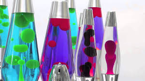 Mathmos Lava Lamp Bulbs by Bubbling Mathmos Lava Lamps Www Flowoflava Com The History Of