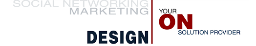 Optimum Design Technology Website Design Minneapolis