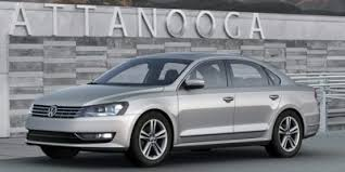 Vw Passat Floor Mats 2015 by 2015 Volkswagen Passat Parts And Accessories Automotive Amazon Com