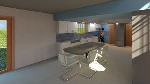Advance Designing Ideas For Kitchen Interiors Interior Design Courses Classes