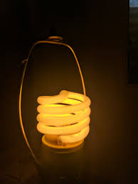 my light bulb moment how many watts are you