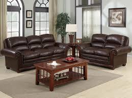 Rana Furniture Bedroom Sets by Durablend Scarlet Sofa U0026 Loveseat Sofa Loveseat Livingroom