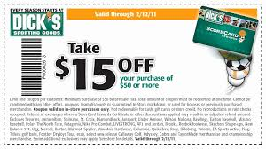 Dicks Coupon Code 2018 Home Depot Paint Discount Code Murine Earigate Coupon Coupons Off Coupon Promo Code Avec Back To School Old Navy Oldnavycom Codes October 2019 Just Fab Promo 50 Off Amazon Ireland Website Shelovin Splashdown Water Park Fishkill Coupons Cabelas 20 Ivysport Dicks Sporting Cyber Monday Orca Island Ferry Officemaxcoupon2018 Hydro Flask 2018 Staples Laptop Printable September Savings For Blog