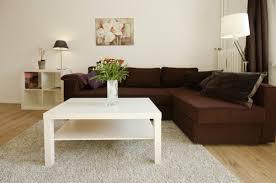 ferienwohnung berlin kreuzberg preiswerte und komfortable