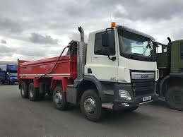 Used Timber Trucks And Trailers | Commercial Motor