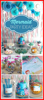Appealing Best Mermaid And Monster Truck Party Ideas For Barbie ... Monster Jam Birthday Party Supplies Impresionante 40 New 3d Beverage Napkins 20 Count Mr Vs 3rd Truck Part Ii The Fun And Cake Blaze Invitations Inspirational Homemade Luxury Birthdayexpress Dinner Plate 24 Encantador Kenny S Decorations Fully Assembled Mini Stickers Theme Ideas Trucks Car Balloons Bouquet 5pcs Kids 9 Oz Paper Cups 8 Top Popular 72076