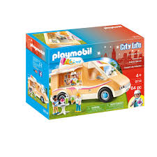 Playmobil Ice Cream Truck (9114) | Toys R Us Canada Our Generation Ice Cream Truck Mint Kidstuff That Ice Cream Truck Song Abagond Moose Toys Shopkins Season 3 Scoops Playset Glitter Mister Softee And New York Duke It Out In Court Teamsterz Die Cast Van Toy Light Sound Musical With Creepy Hello Youtube City Woman Crusades Against Jingle Charmed Fandom Powered By Wikia The Cold War Epic Magazine Brandon Brown Maryland Driver Murdered Front Of Is Based Off One The Most Racist Songs