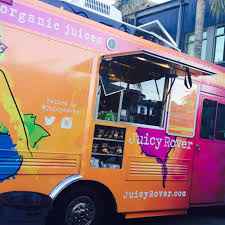 Juicy Rover - Los Angeles Food Trucks - Roaming Hunger Palm Trees Make Way For The Purple Line Unframed Food Trucks Billboards And Pot Park Labrea News Beverly Bison Burger Los Angeles Roaming Hunger The Surfer Taco Thesurfertaco Twitter Lacma Truck Event 5900 Wilshire Chew This Up Wework Culver City Members Surrounding Farmers Insurance Launches New In Utah Gourmet Food Trucks Outside County Museum Of Art Levitated Mass All You Need Is Style Threepointsparks Blog Dtlaliving A Girl A Boy Their Kitty City