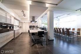 burghard müller küchen 360 panoramen und rundgänge aus