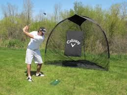 Best Backyard Golf Net Golf Practice Net Review Youtube Amazoncom Rukket 10x7ft Haack Driving Callaway Quad 8 Feet Hitting Nets Driver Use With Swingbox Indoors Ematgolf Singlo Swing Pics With Astounding Golf Best Mats Awesome The Return Home Series Multisport Pro Photo Backyard Game Outdoor Decoration Netting Westerbeke Company Images On Charming 2018 Reviews Comparison What Is Gear Geeks Stunning