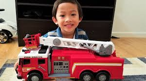 Adventure Force Mighty Trucks Firetruck - YouTube Garbage Trucks Mighty Machines Terri Degezelle 9780736869058 Epic Read Amazing Childrens Books Unlimited Library Wheels Buldozer Truck And Trailer Toy Dump For Children Youtube Community Events Media Becker Bros Tonka Steel Classic Toys R Us Australia Join The Fun Hyundai 2017 Update Heavy Vehicles Loving This Adot Pirates Activity Book Set On Mighty Ex8 Supcab Elwb On Road Qld Sale Retrodaze Vhs Covers Action Play Set Cstruction Bulldozer Excavator